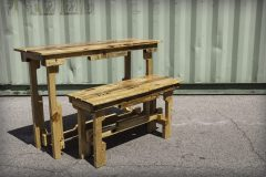 cropped-table-bench